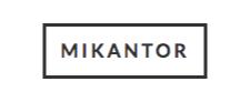 Mikantor Sklep